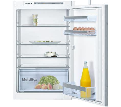 Neff Ki1213f30g Vs Bosch Kir21vs30g Fridge Freezer Comparison