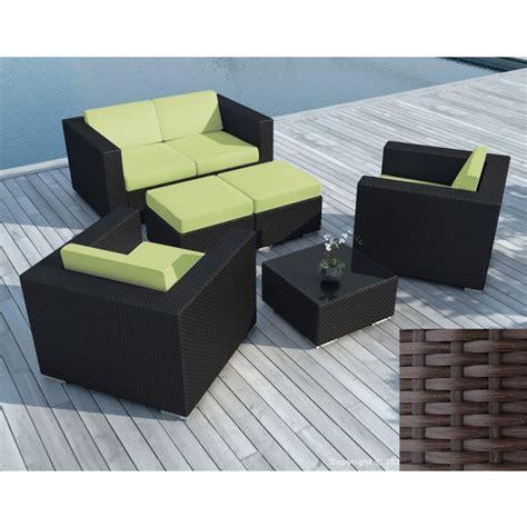 datoonz salon de jardin vert anis v 225 rias id 233 ias de design atraente para a sua casa