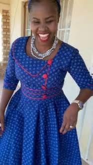 maternity wedding dresses 155 best sesotho clothing images on