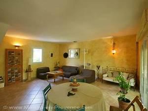 location villa a sausset les pins bouches du rhone ref m1013 With la maison du dressing 10 maison moderne bouches du rhane drome gard vaucluse
