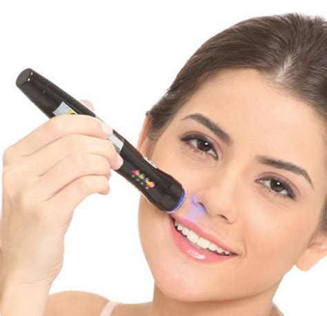best price for nono hair removal electrolysis hair remover buy electrolysis hair remover