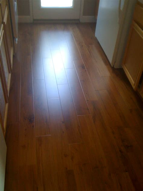 preparing subfloor for laminate flooring tiles stunning laying porcelain tile how to lay out a tile floor laying porcelain tile on