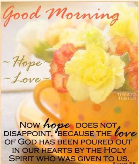 75 Beautiful Morning Quotes And Wishes 75 Best Images About Day Wishes On