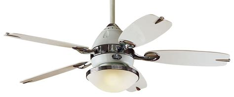 ceiling outstanding vintage ceiling fan with light