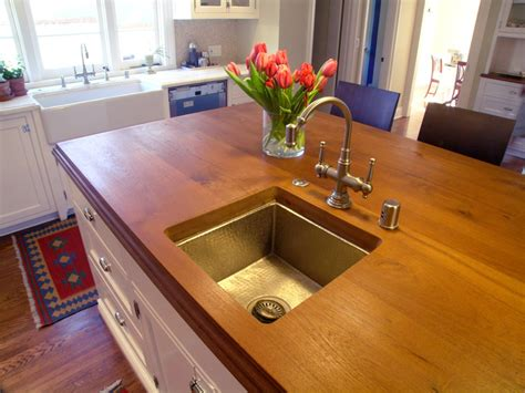 wood tops for kitchen islands hollands rockler woodworking and hardware maplewood here 1951