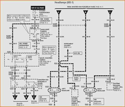 49cc Atv Wiring Diagram by Yamoto 110 Atv Wire Diagram Auto Electrical Wiring Diagram