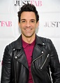 Was George Kotsiopoulos Fired From 'Fashion Police'? It's ...