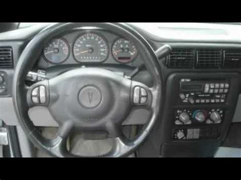 how to fix cars 2002 pontiac montana navigation system 2002 pontiac montana tacoma wa youtube