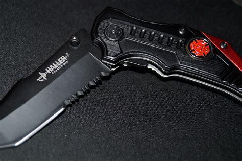 Knife 5k Retina Ultra HD Wallpaper and Background Image