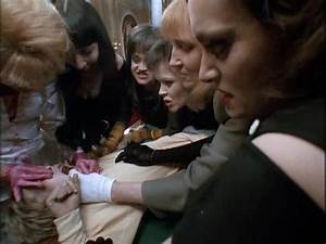 A Fabulously Frightening Cinematic Spell: THE WITCHES as ...