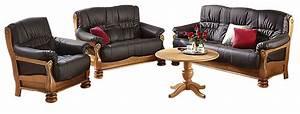 sofa sets furniture living room sets sofa furniture row With furniture row leather living room sets