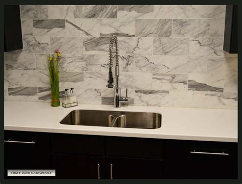 Karran Undermount Sink Uk by Seamless Stainless Steel Sink Home Design Ideas And Pictures