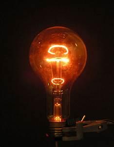 Lampe à Clipser : lampe lectrique wikip dia ~ Teatrodelosmanantiales.com Idées de Décoration