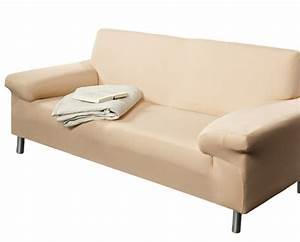 Sofahusse Ecksofa : wunderbar hussen sofa creme 33 elegant modern mynameissiri ~ Pilothousefishingboats.com Haus und Dekorationen