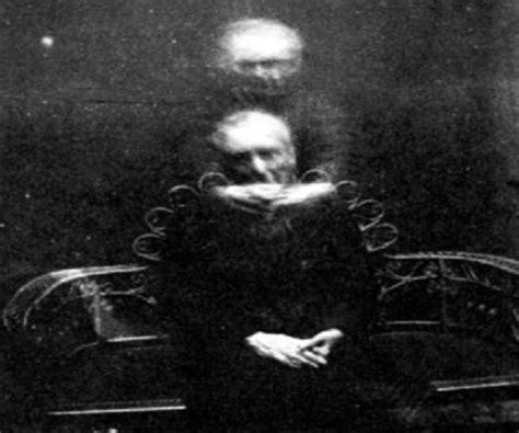 sedute spiritiche testimonianze fantasmi salvano la vita alle persone portale della