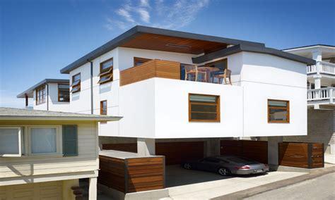 Small Modern House Designs Small Modern House Interior