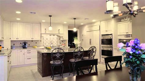 greatroom ideas kitchen designs  ken kelly sands point