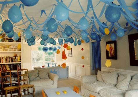 Ceiling Decorating Ideas For Kid Birthday Parties  How To Make A Child's Birthday Party. The Living Room Center Santa Rosa Ca. Soluzione Formal Living Room Escape. Decorating Ideas Living Room Shelves. Wooden Living Room Side Table. Rocky Votolato Living Room Show. Living Room Blue Ceiling. Living Room Tile Designs. Billy And Victoria's New Living Room