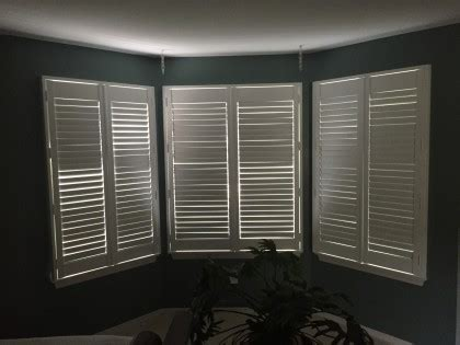 plantation shutters chesterfield st louis blinds shutters