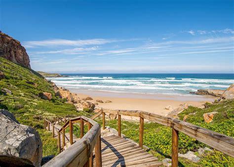 Visit Plettenberg Bay In South Africa