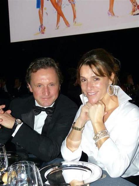 audrey tritto friends   pirelli  anniversary