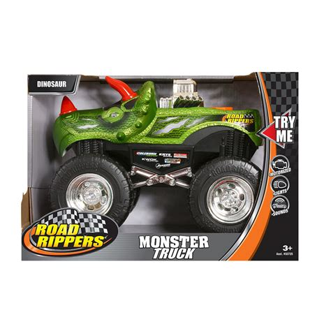 toy monster truck videos for monster truck toys www imgkid com the image kid has it