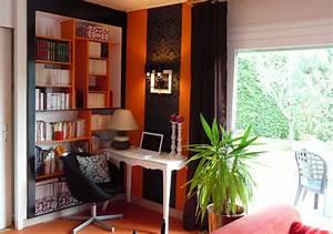 Plante De Salon : besoin de vous pour le salon plante ~ Teatrodelosmanantiales.com Idées de Décoration