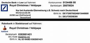 Zahlen Auf Rechnung : vorkasse berweisen rechnung ~ Themetempest.com Abrechnung