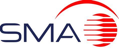 Sma Logo_blue_manual Veltek Associates, Inc