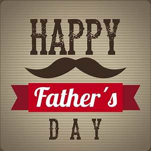 Happy Fathers Day Wallpapers HD 2018 Images Free Download