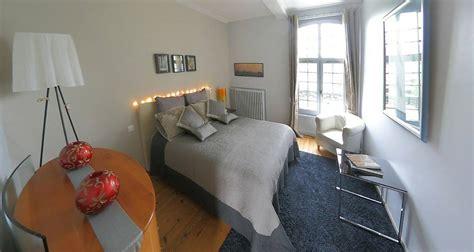 chambre d hote de charme le touquet chambre d hote le touquet impressionnant chambre hote