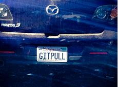 19 best images about Vanity License Plates on Pinterest