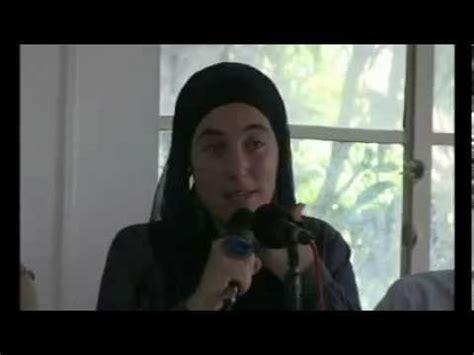 tariq ramadan maryam ramadan la femme musulmane quel d 233 fi quel engagement
