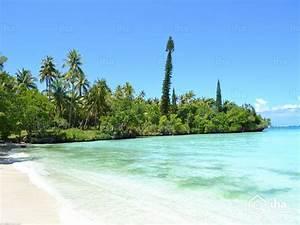 Location Nouvelle Caldonie Dans Une Villa Pour Vos Vacances