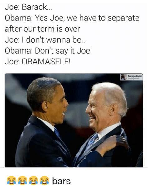 Best Obama Memes - 25 best memes about obama self obama self memes