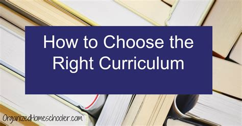 How To Choose The Right Curriculum  A Step By Step Guide. Divorce Attorney Scottsdale Az. Genworth Life Insurance Phone Number. Lincoln Culinary West Palm Beach. Acting Classes In New York City. Dementia Care San Diego Mysql Training Online. Lewis Plumbing Santa Barbara. Valley View Retirement Community. Dentists In Columbus Ms Luxury Cars Dallas Tx