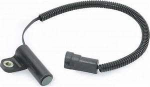 New Crankshaft Position Cps Sensor 93