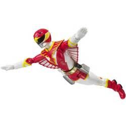 Power Ranger Toys at Toys R Us