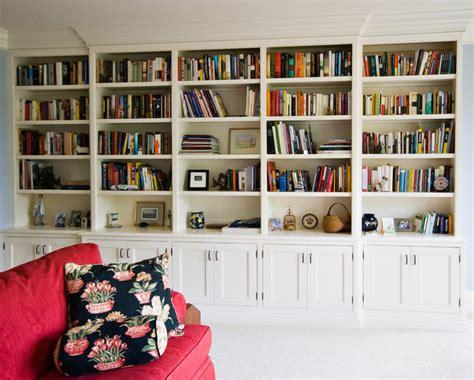 wall to ceiling bookcases bookshelf interesting full wall bookshelves outstanding