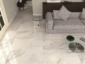 high gloss white grey floor tiles living room tiles tile depot tile and floors