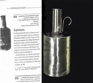 Glut Und Wasser Speisekarte : rekonstruktion eines wasserkochers aus birka 10 jhd ~ A.2002-acura-tl-radio.info Haus und Dekorationen