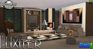 Furniture Living Room Set
