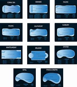 Fiberglass Pool Pros
