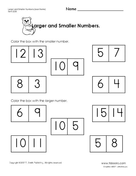 14 Best Images Of Homeschool Preschool Worksheets  Kindergarten Counting Worksheets, Abc