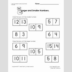 14 Best Images Of Homeschool Preschool Worksheets  Kindergarten Counting Worksheets, Abc