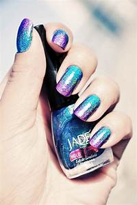 Cool nail art ideas all for fashion design
