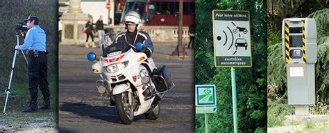 bareme amende exces de vitesse risques et sanctions d un exc 232 s de vitesse quels sont les points perd