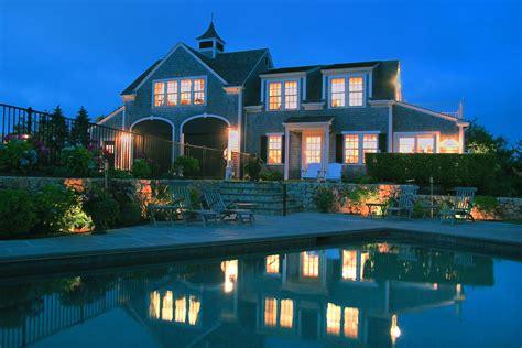 Chatham Ma Real Estate  Chatham Ma Homes For Sale  Cape Cod