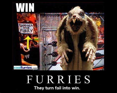 Furry Meme - image 83498 furries know your meme