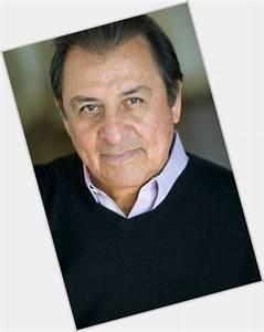 Emilio Delgado Net Worth Wiki/Bio 2018: Awesome Facts You ...